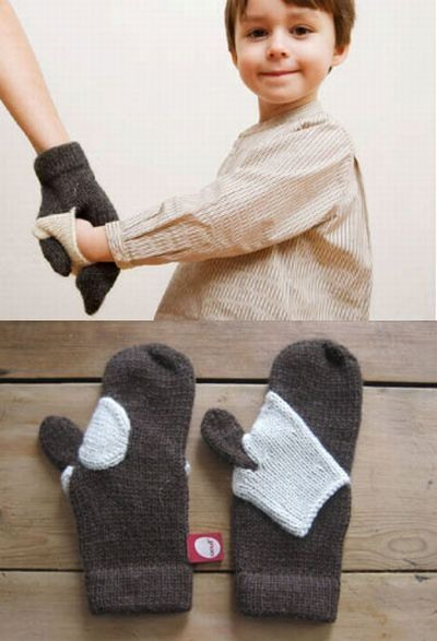 40 Cool Teen Fashion Ideas For Girls: 40 Cool Inventions